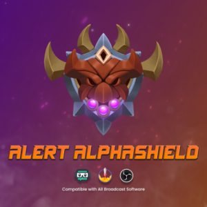 animated,alert,preview1,alphashield,overlaytemplate.com