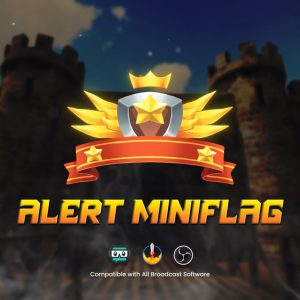 animated,alert,preview1,miniflag,,overlaytemplate.com