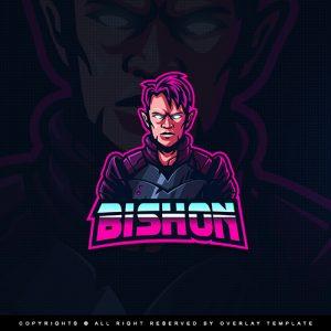 logo,preview1,bishon,overlaytemplate.com