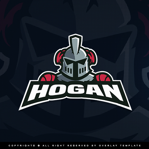 logo,preview1,hogan,overlaytemplate.com