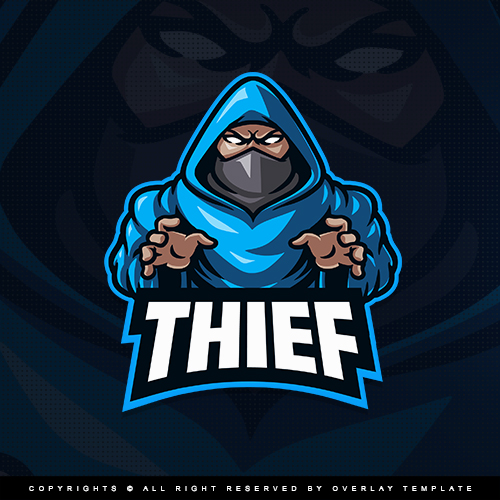 logo,preview1,thief,overlaytemplate.com